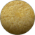 Emmeci-Cosmetici-Traditional-Wax-Titanium-Dioxide-Amber-Nacree